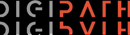 logo-digipath