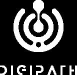 digipath